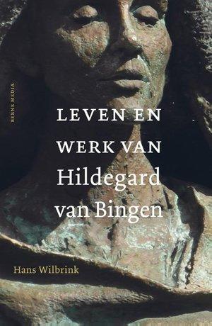 Leven en werk van Hildegard van Bingen