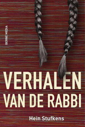 Verhalen van de rabbi