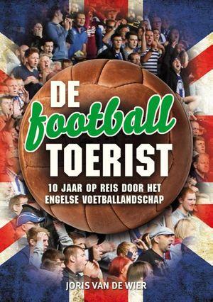 De football toerist