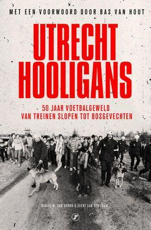 Utrecht Hooligans