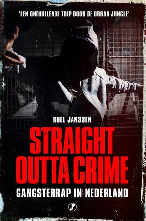 Straight Outta Crime