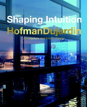 Shaping Intuition HofmanDujardin