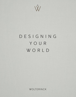Designing Your World