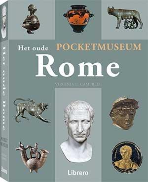 Pocketmuseum - Het oude Rome