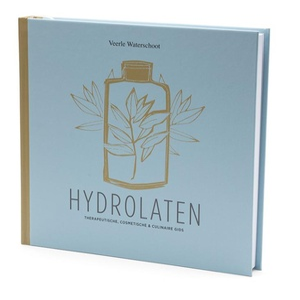 Hydrolaten