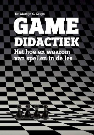 Game didactiek