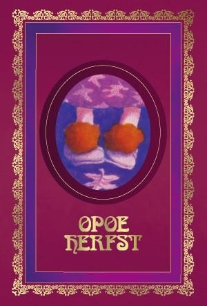 Opoe Herfst