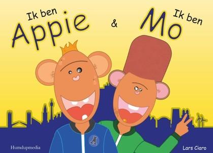 Ik ben Appie & Ik ben Mo