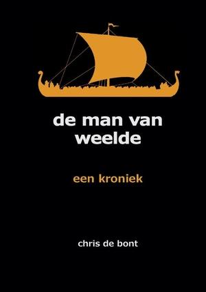 De man van Weelde