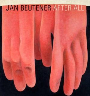 Jan Beutener