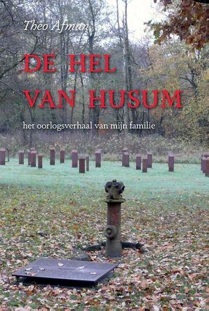 De Hel van Husum