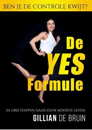 De YES-formule