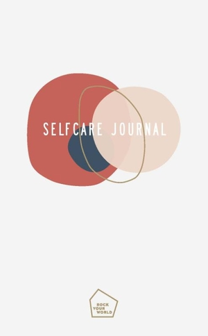 Selfcare Journal 2021