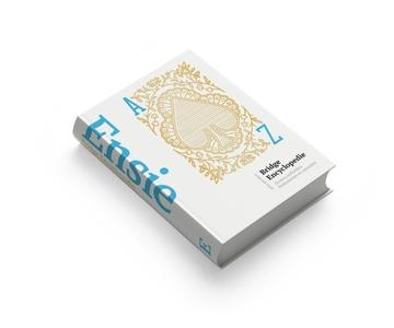 Bridge Encyclopedie