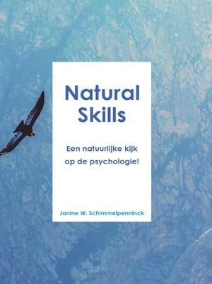 Natural Skills