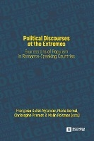 Political Discourses At The Extremes