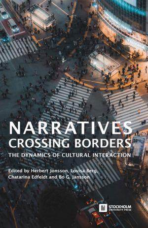Narratives Crossing Borders