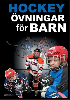 Hockeyoevningar Foer Barn