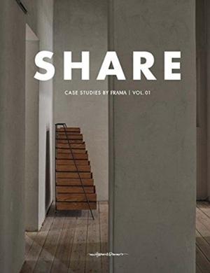 Share Frama Case Studies