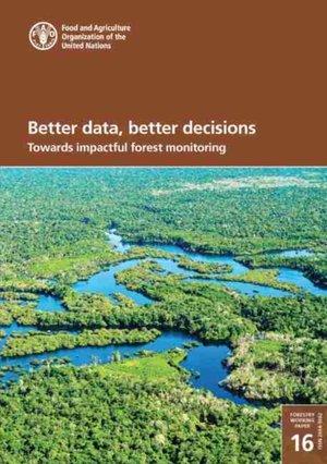 Better Data, Better Decisions