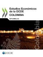 Estudios Economicos De La Ocde