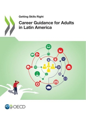 Career Guidance For Adults In Latin America