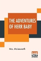 Adventures Of Herr Baby