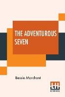 Adventurous Seven