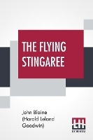 Flying Stingaree