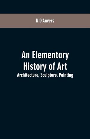 Elementary History Of Art