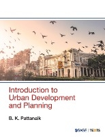 Introduction To Urban Development And Planning