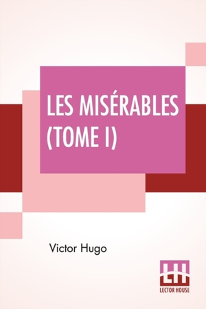 Les Miserables (tome I)