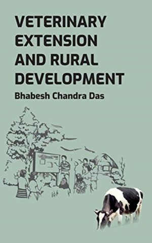 Veterinary Extension And Rural Development