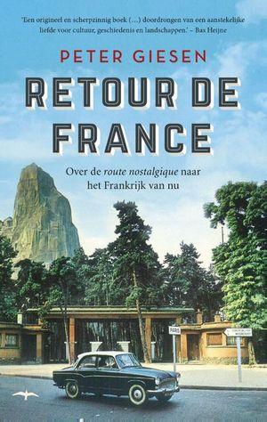 Retour de France