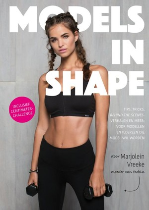 Models in Shape