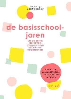 De basisschooljaren