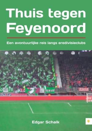 Thuis tegen Feyenoord