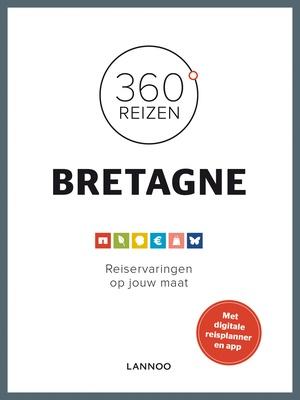 360° Bretagne