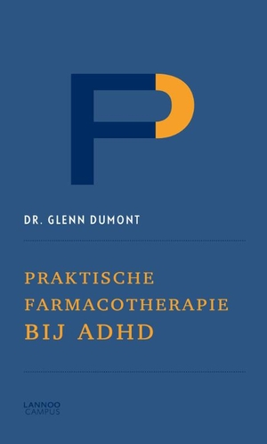 Praktische farmacotherapie bij ADHD