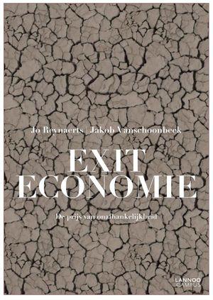 Exiteconomie