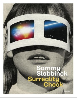 Sammy Slabbinck