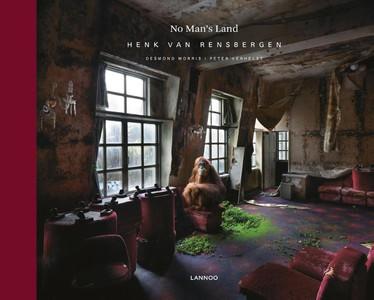 No man's land - English version