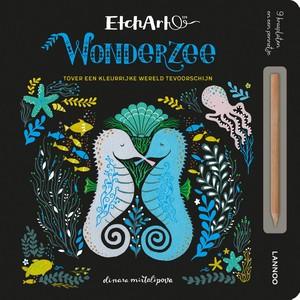 EtchArt - Wonderzee
