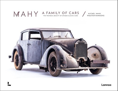 A Family Of Cars