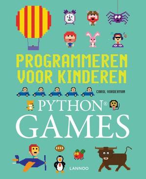 Python Games