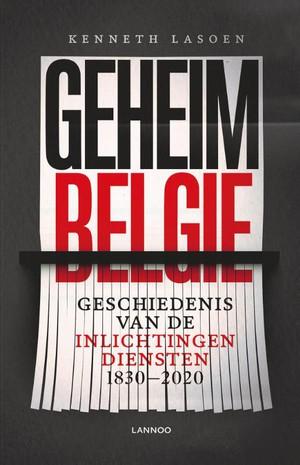Geheim België
