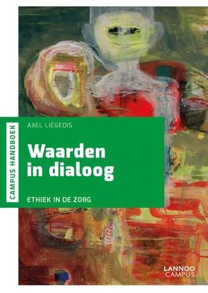 Handboek Waarden in dialoog