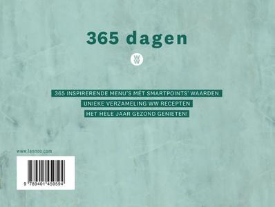 WW - 365 dagen