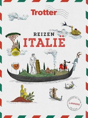 Reizen Italië