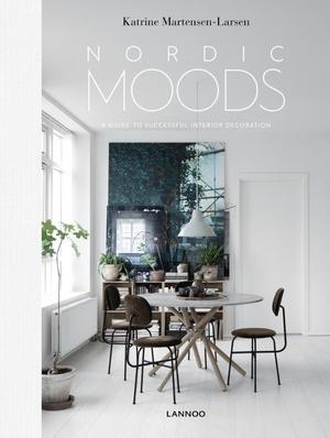 Nordic Moods